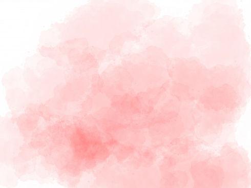 fondo-rosa-acuarela_3590-13.jpg