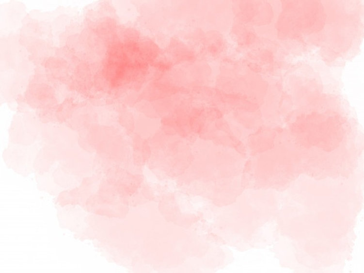 fondo-rosa-acuarela_3590-13_edited.jpg