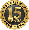 15-years-experience-gold-label-vector-31