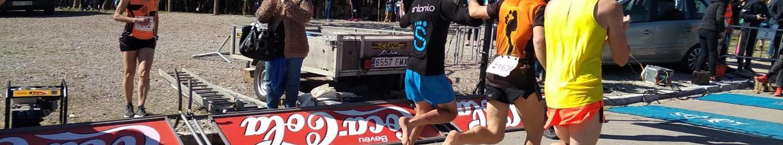 Llegada Antonio-Paco-David3.jpg