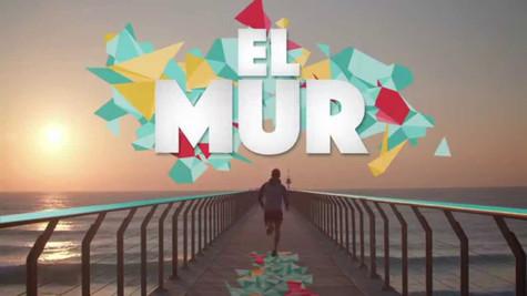 #ElMurTV3