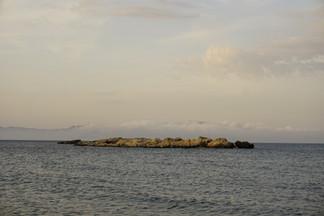 Illa.JPG