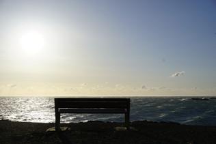 Mirant el mar.JPG