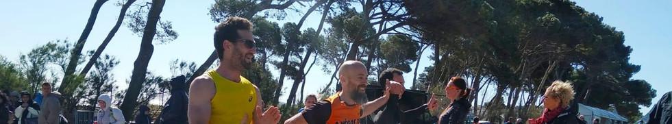 Llegada Antonio-Paco-David1.jpg