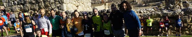 Barefoot Marathon2.JPG