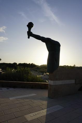 Monument Torxa.JPG