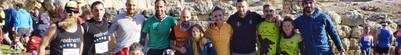 Barefoot Marathon1.JPG
