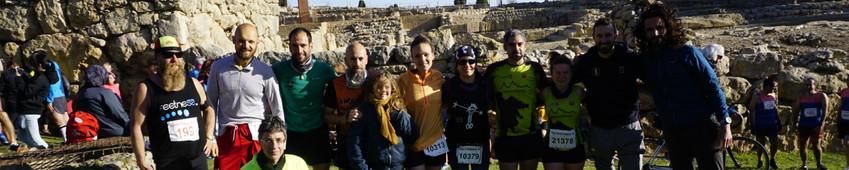 Barefoot Marathon19.JPG