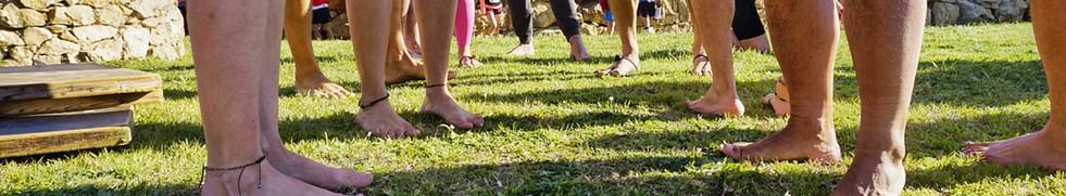 Barefoot Marathon14.JPG