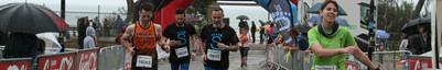 llegadaAlberto-Carlos-Jordi2.JPG