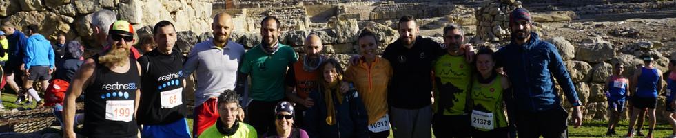 Barefoot Marathon16.JPG