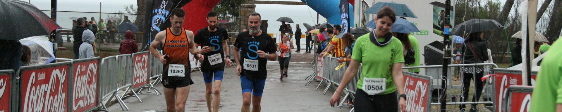 llegadaAlberto-Carlos-Jordi1.JPG