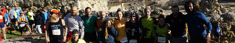 Barefoot Marathon18.JPG
