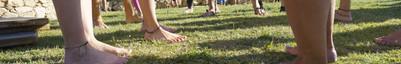 Pies descalzos Barefoot Marathon2.JPG