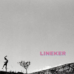 """Lineker, """"Lineker"""", 2016"""