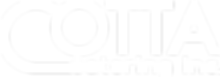 Cotta Logo 2019.png