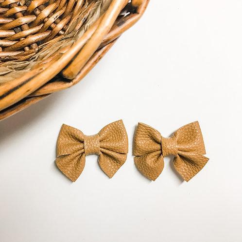Vintage Mini Bows