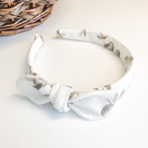 Girl Lee - Hard Headbands