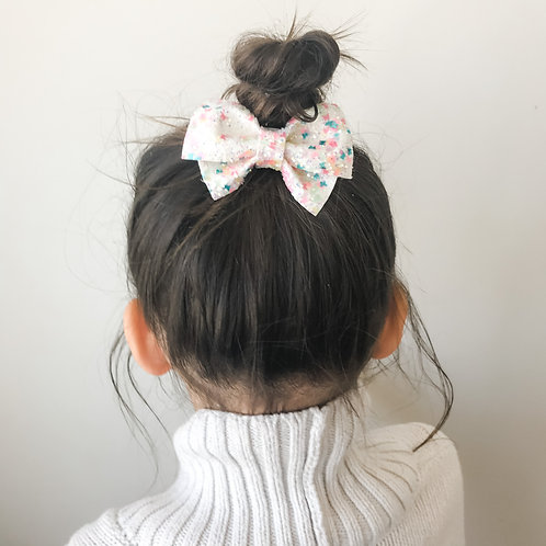 Lilley Bows