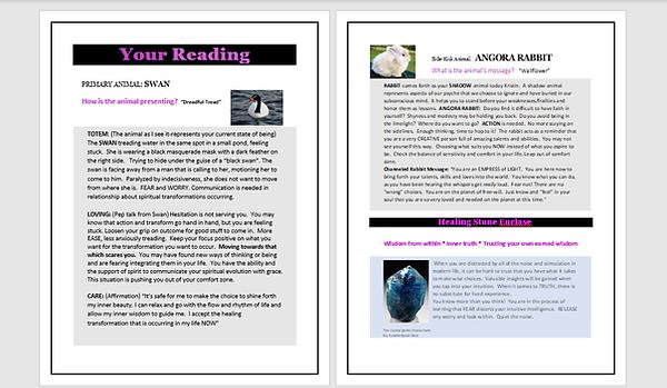 SAMPLE reading for website.png
