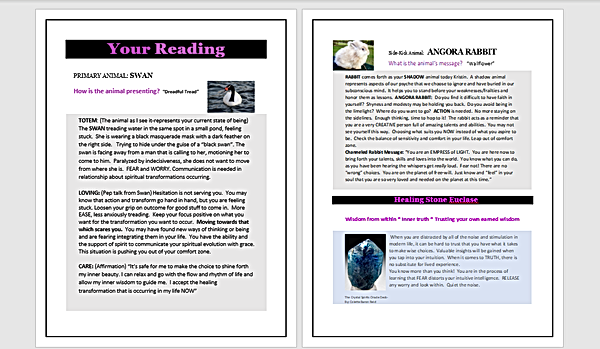 SAMPLE reading for website.png