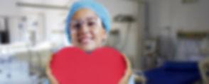 nurse-3624463_1920_edited.jpg