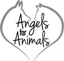 Angels-For-Animals-222W.jpg