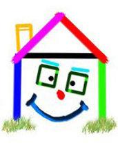 small_logo-7a56bfa215b5624d168db2f1fd662
