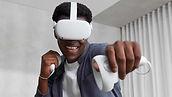 oculus-quest-2-news-e1603991436377.jpg