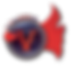 Logo-La-ValEUREuse2.png