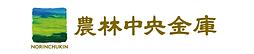 NCK_Logo .png