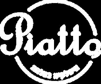 לוגו פיאטו שקוף לבן.png
