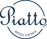 לוגו פיאטו שקוף כחול.png