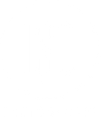 ISO Logo_white.png