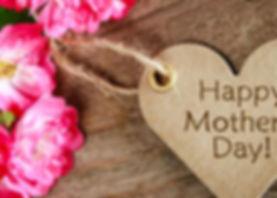 MothersDay_workshop.jpg