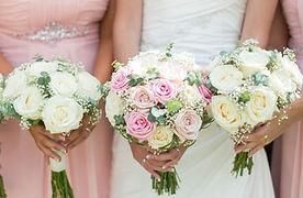 Linen_pink-roses_400px.jpg