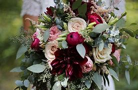 Bride-in-a-Lace-Dress_crop_1200px.jpg
