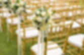 Chairs-for-wedding-ceremony_600x400px.jp