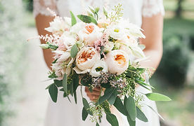 peach-rose-bouquet_600px.jpg