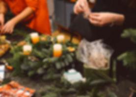 Christmas_luxury-wreaths-workshop.jpg