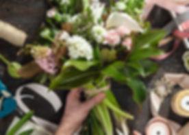 Bridal_workshop.jpg