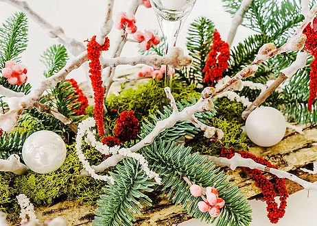 Christmas_floral-workshop.jpg