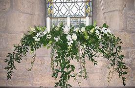 Church_floral.jpg