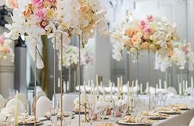 Organza_table-flowers_400px.jpg