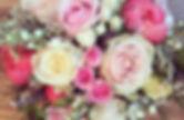 Roses and gypsophila.jpg