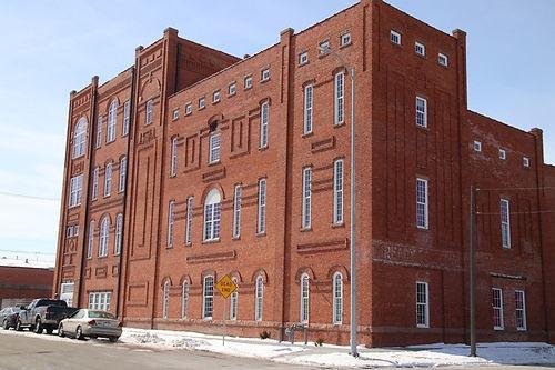 brewery-lofts-apartments-hastings-ne-pri