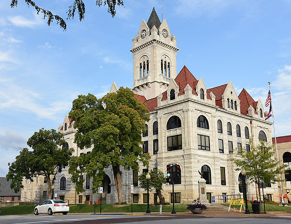 colecountycourthouse088885513837_t1070_h