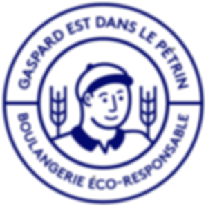 logo_rond_fonce.png