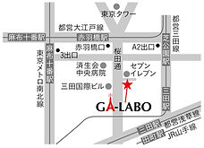 galabo_map.jpg