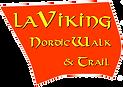 Logo La Viking hd.png